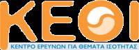 logo_kethi